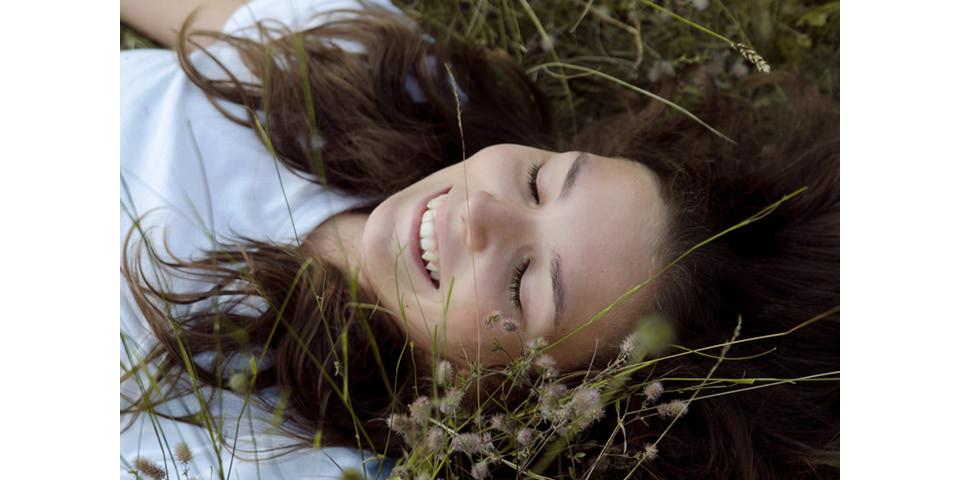 DrEberhardt-Aromatherapie-Blog-stimmung-hoch-mini